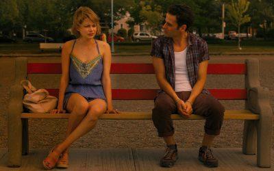 6 films met een echte kijk op de liefde en verlangen